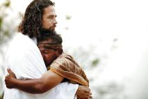 Image result for forgiveness jesus