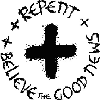 Repent and Believe (Mark 1)