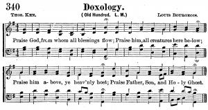 doxology-300x159