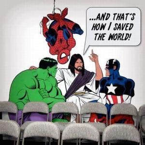 jesus-how-i-saved-the-world