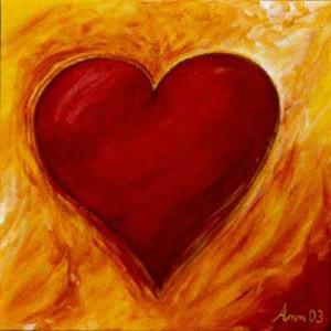 heart1-300x300