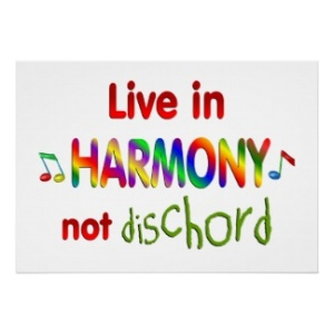 live_in_harmony_print-r45a2b6a348244e968417771fa5e63950_ea28_8byvr_324