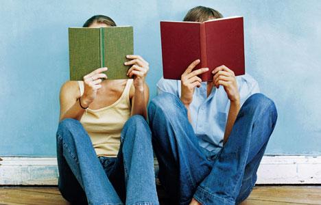Mindless Reading?