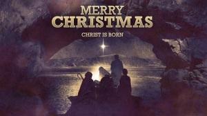 CHR.lo.NativityMerryChristmas.main