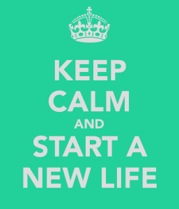 keep-calm-and-start-a-new-life