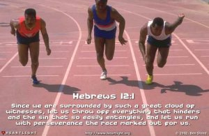 run-the-race-hebrews12_1_b