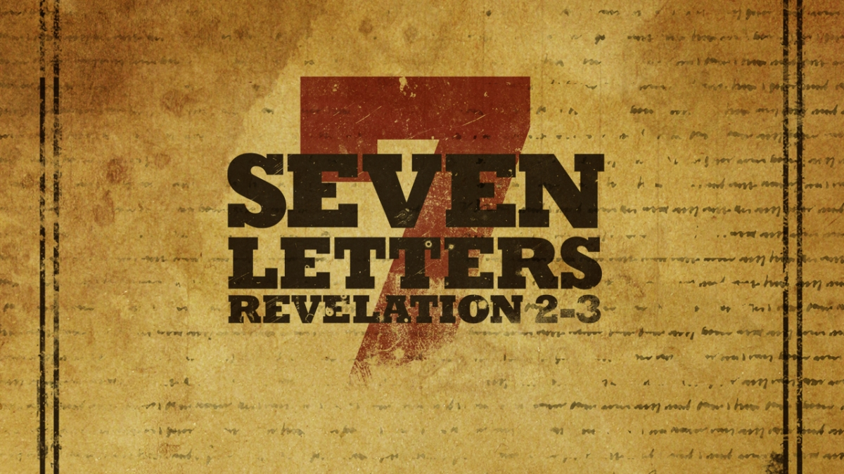 The Letter to Thyatira