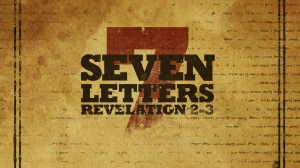 seven_letters_title_widescreen_16X9