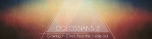 colossians-header-960x250