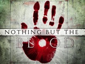 know-his-blood