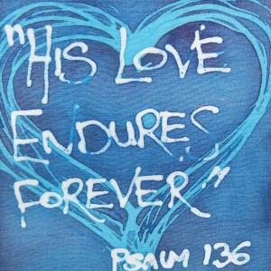 psalm136_blue_close