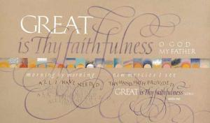 great_is_thy_faithfulness