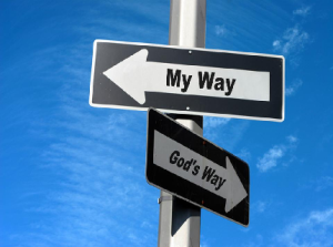 my-way-gods-way-sign