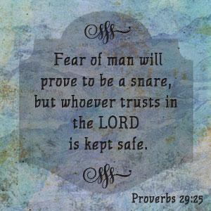 proverbs29251
